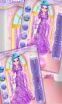Girls Party Makeup screenshot 3/6