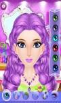 Girls Party Makeup screenshot 5/6
