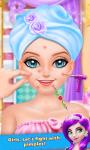 Beauty Princess Pimple Salon screenshot 2/5