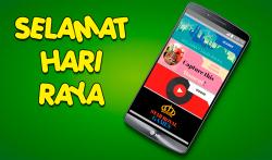 Hari Raya AidilFitri 2016 screenshot 1/4
