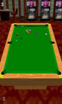 Pool Sharks Shooters screenshot 2/6