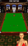 Pool Sharks Shooters screenshot 6/6
