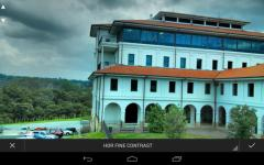 Snap Camera HDR rare screenshot 5/6