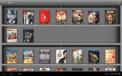 My Movies Pro  Movie Library rare screenshot 3/6