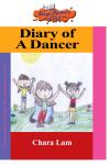 Youth EBook - Diary of A Dancer  screenshot 1/4