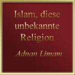 Der Islam diese unbekannte Religion screenshot 1/1