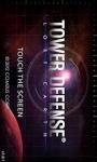 Tower Defense® screenshot 1/5