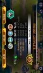 Tower Defense® screenshot 2/5