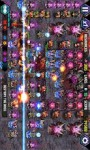 Tower Defense® screenshot 3/5