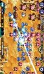Tower Defense® screenshot 4/5