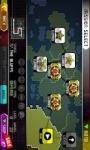 Tower Defense® screenshot 5/5