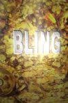 Bling Bling Live Wallpaper screenshot 1/2