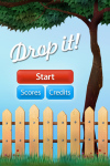 DropItNow screenshot 2/5