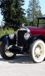 Classic cars Wallpapers app screenshot 1/3