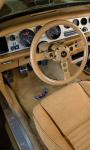Classic cars Wallpapers app screenshot 3/3