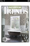 Trends Magazine - Australian design ideas and i... screenshot 1/1