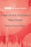 A Pair of Silk Stockings presented by BBC Audiobooks America screenshot 1/1
