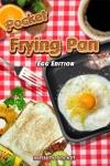 FryingPan - Egg Edition screenshot 1/1