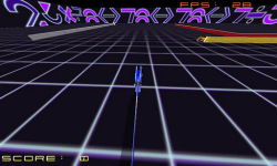 GL Tron Racing screenshot 6/6