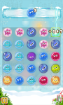 Dancing Bubbles Limit Free screenshot 2/6