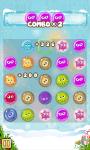 Dancing Bubbles Limit Free screenshot 3/6