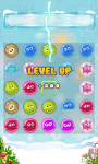 Dancing Bubbles Limit Free screenshot 4/6
