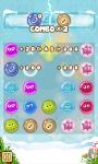 Dancing Bubbles Limit Free screenshot 5/6
