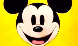 Mickey Mouse Cartoons - for Kids screenshot 2/6