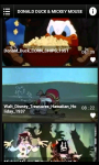Mickey Mouse Cartoons - for Kids screenshot 5/6
