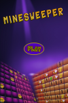 Minesweeper Professional Gold screenshot 1/5