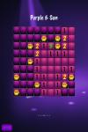 Minesweeper Professional Gold screenshot 2/5