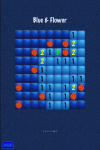 Minesweeper Professional Gold screenshot 3/5