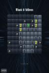 Minesweeper Professional Gold screenshot 4/5