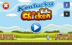 Kentucky Robo Chicken screenshot 3/6