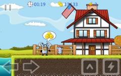 Kentucky Robo Chicken screenshot 6/6