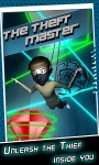 The Theft Master_Free screenshot 1/6
