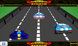 Car Race 3D screenshot 6/6