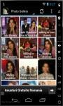 Juhi Chawla 2014 Fan App screenshot 2/3