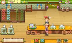 Flower Store screenshot 3/6