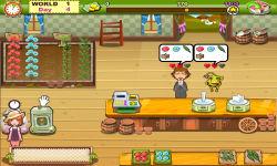Flower Store screenshot 4/6