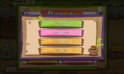 Flower Store screenshot 5/6