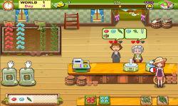 Flower Store screenshot 6/6