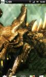 The Elder Scrolls V Skyrim LWP 4 screenshot 3/3