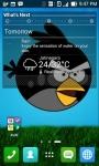 Angry Bird Wallpapers screenshot 6/6