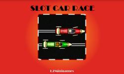 Slot Car Race screenshot 2/3