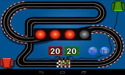 Slot Car Race screenshot 3/3