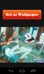 Dude Thats My Ghost Wallpaper screenshot 1/6