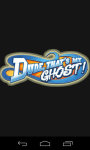 Dude Thats My Ghost Wallpaper screenshot 4/6