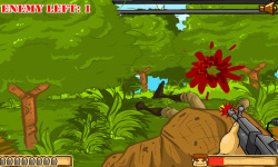 Monster Shooter III screenshot 3/4