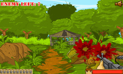 Monster Shooter III screenshot 4/4